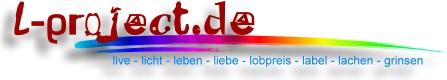 L-Project.de live-licht-leben-liebe-lobpreis-anbetung-lachen-grinsen
